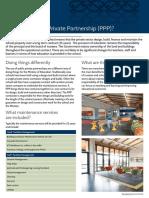 WhatisaPPPFactSheet.pdf