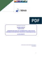 3767-2.pdf