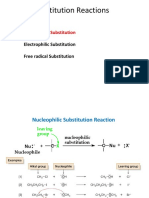 organicreactionmechanism-160527094347