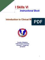 CS 6 block ICM utk mhs.pdf