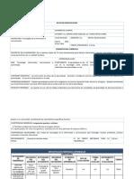 Planeación Didáctica Nacional_eje4
