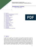 Atendimento Fraterno (Vanda Simoes).pdf