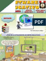 softwareeducativoseminario-111026005851-phpapp01