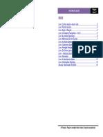Auto Mutilacao (autores diversos).pdf