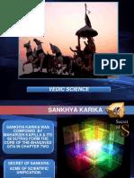 SankhyaPPT.pptx