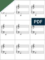 Flashcard-Small-.pdf
