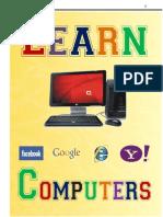 Basic computer course (CDI) - www.cdilucknow.blogspot.com