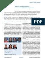 Dialnet-ProduccionDeCombustiblesLiquidosSinteticos-3434002.pdf