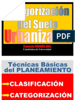 Categorizacionsuelourbanizable[1]