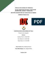 proyectobobinadetesla-151118004604-lva1-app6892.docx