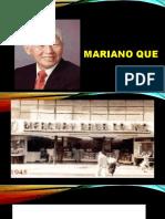 Mariano-Que.pptx