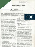 ZarottiNervegna.pdf