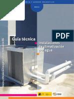 Guia tecnica climatizacion por agua.pdf