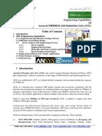 AFIL Eng Capability_Revised