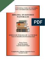 teologiadelaunicidad-ipuc-150408193302-conversion-gate01.pdf
