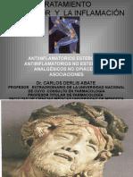 Pruebasbsicasparaformasfarmacuticasoms1992 151206150439 Lva1 App6891