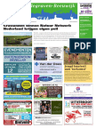 KijkOpReeuwijk-wk34-22augustus-2018.pdf