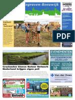 KijkOpBodegraven-wk34-22augustus-2018.pdf