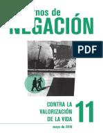 cuadernosdenegacion11_valorizacion