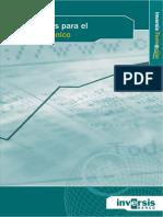 Guia para analisis tecnico.pdf