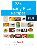 284 Amazing Rice Recipes.pdf