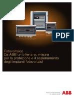 ABB Quadri di campo.pdf