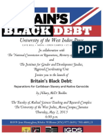 docdownloader.com_britain39s-black-debt.pdf