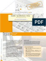 broschuere_ubook_A5