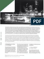 Eloy Álvarez Pelegry_Energía, Industria, Minería. Retos y Estrategias Territoriales.pdf