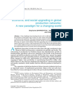 Economic and social upgrading in global production networks.pdf