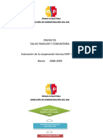 03a_OPS evaluacion 2008-2009.ppt