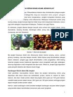 BAHAYA-KERACUNAN-ASAM-JENGKOLAT4.pdf