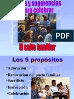 culto_familia.ppt