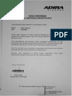 Paklaring.pdf