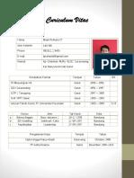 Curiculum Vitae.pdf