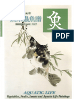 BOOK OF AQUATIC LIFE 4 CARP KOI SHELLS TURTLE.pdf