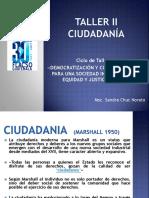 Taller II ciudadanía_SANDRA_CHUC.pdf