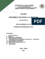Http Analyse-transactionnelle Info PDF-88569-Fisiologia-respiratoria-fundamentos-10-Ed HTML# W3Tb998IkyA Pdfmyurl