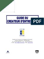 Guide Pratique Du Createur 2005