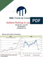 Cemex_2011.06.15_MDSFI