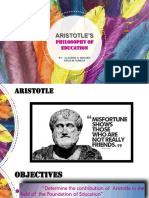 Feathers-in-colors-Recreation-PowerPoint-Templates-Widescreen.pptx