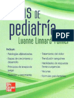 Notas-de-Pediatria.pdf