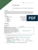 Key - 8.1 Gas Law Lab.pdf