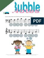 bubble_note_name_worksheet.pdf
