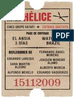 Helice_12.pdf