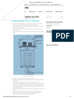HOW TO STORE CEMENT ON SITE_ - CivilBlog.Org.pdf