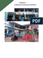 Bab 7 Integrasi Nasional Dalam Bingkai Bhinneka Tunggal Ika