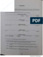 New Doc 2018-07-11.pdf