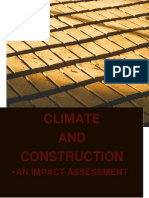 Climate_and_construction-an_impact_assessment(1).pdf