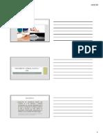 Formas Farmaceuticas Semisolidas.pdf